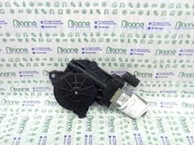 MOTORINO ALZACRISTALLO PORTA ANT. DX. ALFA ROMEO 159 (X3/X9) (07/05-06/13) 939A7000 71740122