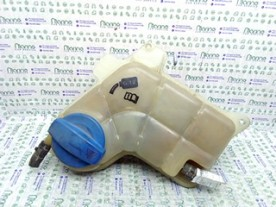 VASCHETTA COMPENSAZIONE RADIATORE AUDI A4 (8E) (11/00-11/04) BFC 8E0121403C