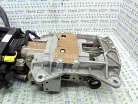 ALBERO STERZO AUDI A4 (8E) (11/00-11/04) BFC 8E0419502H