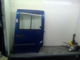 PORTA POST. SX. FIAT DOBLO (1W) (10/00-12/03) 223A5000 51847630