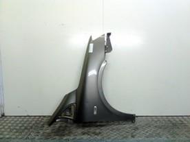 PARAFANGO ANT. DX. FIAT MULTIPLA (1F) (05/04-04/12) 182B6000 51720466