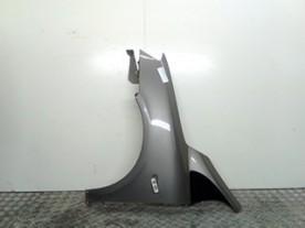 PARAFANGO ANT. SX. FIAT MULTIPLA (1F) (05/04-04/12) 182B6000 51722458