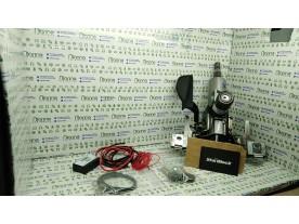 EASYCARBLOC FIAT 500X (5F) (11/14-) 55266963 NBA055006108006
