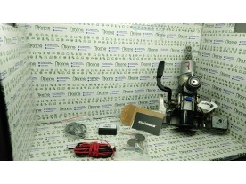 EASYCARBLOC FIAT 500L (73) (07/12-) 330A1000 NBA055006094020