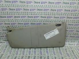 ALETTA PARASOLE PARABREZZA SX. FORD FOCUS C-MAX (CAP) (10/03-12/08 HHDA 1599321