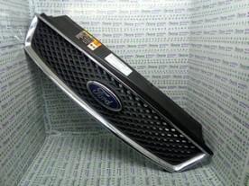 GRIGLIA FORD FOCUS C-MAX (CAP) (10/03-12/08 HHDA 1371898