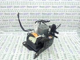 CENTRALINA ABS FORD FOCUS C-MAX (CAP) (10/03-12/08 HHDA 1323765