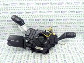 DEVIOGUIDASGANCIO FORD FOCUS C-MAX (CAP) (10/03-12/08 HHDA 1754623