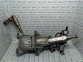 ALBERO STERZO C/UNITA TELECOMANDO FORD FOCUS C-MAX (CAP) (10/03-12/08 HHDA 1471970