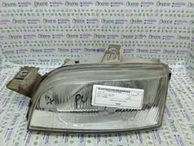 PROIETTORE - 04/98 DX. FIAT PALIO (PY) (09/97-09/03) 188A4000 46537111