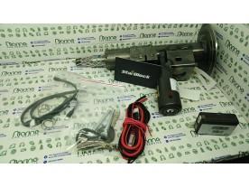 EASYCARBLOC FIAT PANDA (2Q) (09/03-12/10) 188A4000 NBA055006049010