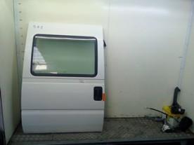 PORTA POST. VETRATO DX. FIAT SCUDO (PL) (02/96-12/03) RHX 9467012788