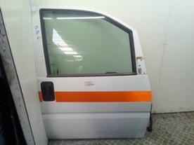 PORTA ANT. DX. FIAT SCUDO (PL) (02/96-12/03) RHX 9790384188
