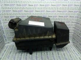 FILTRO ARIA COMPL. FORD FOCUS (CAK) (10/98-03/02) EYDB 1071667