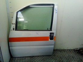 PORTA ANT. SX. FIAT SCUDO (PL) (02/96-12/03) RHX 9790384088