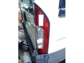 FANALE POST. DX. FIAT DUCATO (2J) (06/06-03/12) F1AEO481D 1366453080