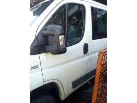 PORTA ANT. SX. FIAT DUCATO (2J) (06/06-03/12) F1AEO481D 1385514080