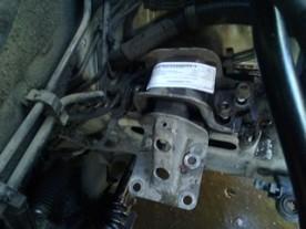SUPPORTO ELASTICO LAT. CAMBIO FIAT DUCATO (2J) (06/06-03/12) F1AEO481D 1363378080