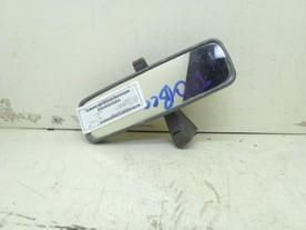 RETROVISORE INTERNO FIAT DOBLO (1W) (10/00-12/03) 223A5000 735298586