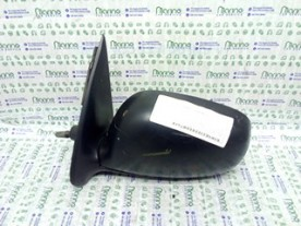 RETROVISORE EST. SX. NISSAN MICRA (K11E) (09/00-01/03) CG10 963021F500