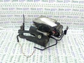 POMPA ABS LANCIA YPSILON (TE) (06/03-09/06) 188A5000 71740272