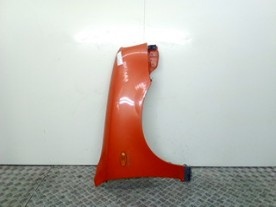 PARAFANGO ANT. DX. NISSAN MICRA (K11E) (09/00-01/03) CG10DE 6310073B30