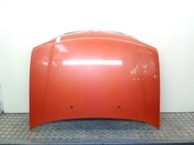 COFANO ANT. NISSAN MICRA (K11E) (09/00-01/03) CG10DE 651001F530