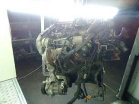 MOTORE SEMICOMPL. FIAT 500L (73) (07/12-) 199B5000 71773879