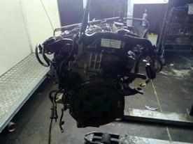 MOTORE SEMICOMPL. BMW SERIE 1 (E81/E87) (03/07-12/12 N47D20A 11002146551