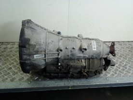 CAMBIO AUTOMATICO ROTAZ. BMW SERIE 1 (E81/E87) (03/07-12/12 N47D20A 24007572465
