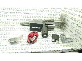EASYCARBLOC LANCIA YPSILON (TI) (12/08-06/13) 188A4000 NBA055010035001