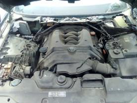 MOTORE COMPL. JAGUAR XJ (X350-X358-X359)  NB1771000110003369057427