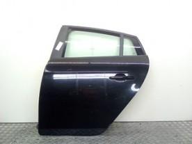 PORTA POST. SX. FIAT BRAVO (3L) (01/07-03/10) 192B2000 51751201