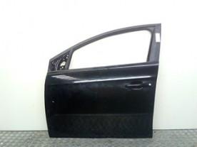 PORTA ANT. SX. FIAT BRAVO (3L) (01/07-03/10) 192B2000 51751247
