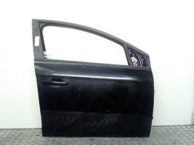 PORTA ANT. DX. FIAT BRAVO (3L) (01/07-03/10) 192B2000 51751189