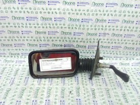 RETROVISORE EST. SX. FIAT CINQUECENTO (NM) (06/92-01/99 170A1046 5894899