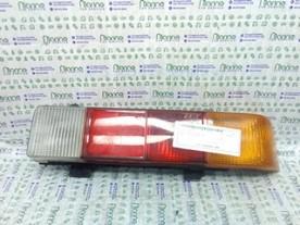 FANALE POST. DX. FIAT CINQUECENTO (NM) (06/92-01/99 170A1046 7629357