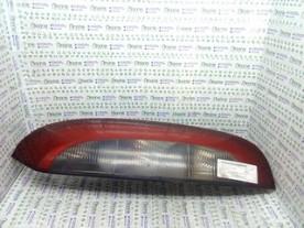 FANALE POST. ROSSO DX. OPEL CORSA (X01) (10/00-06/06) Z10XEP 9196364