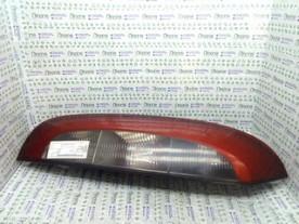 FANALE POST. ROSSO SX. OPEL CORSA (X01) (10/00-06/06) Z10XEP 9196363