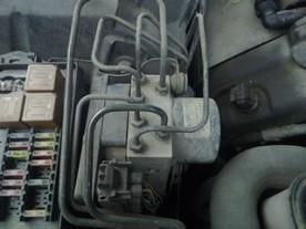 POMPA ABS JAGUAR XJ (X350-X358-X359)  NB4238000110003369057427