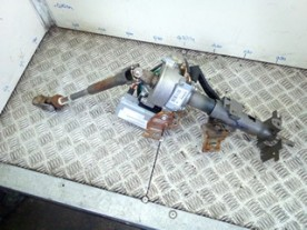 PIANTONE STERZO NISSAN JUKE (F15E) (10/10-12/18) K9K NB2121015042005