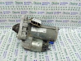 MOTORINO AVVIAMENTO VALEO PEUGEOT 308 (03/11-) 9H06 5802FG