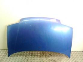 COFANO ANT. HYUNDAI ATOS (02/98-08/01) G4HC 6640002020