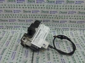 SERRATURA PORTA ANT. DX. FIAT PANDA (2Q) (09/03-12/10) 188A4000 51917876