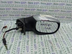 RETROVISORE EST. REGOLAZ. ELETTR. RIPIEGHEVOLE DX. CITROEN C3 PLURIEL (05/03-11/10) 8HX 8149XE