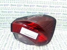 FANALE POST. DX. FIAT TIPO (6J) (11/15-) 55260384 52102965