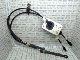 CORDE CAMBIO FIAT TIPO (6J) (11/15-) 55260384 NBA040006114011