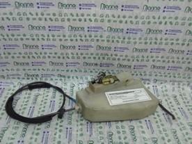 SERRATURA PORTA ANT. SX. FORD KA (CCQ) (11/96-10/08) J4D 4868486