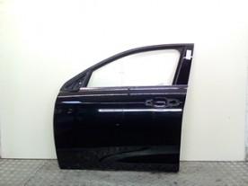 PORTA ANT. SX. FIAT TIPO (6J) (11/15-) 55260384 52115445