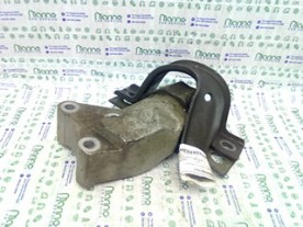 SUPPORTO ELASTICO LAT. SUP. MOTORE FIAT PUNTO CLASSIC (2U) (01/07-12/1 188A4000 51757887